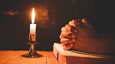 Mga Kinakailangang Babasahin para sa mga Kristiyano: Paano Tayo Dapat Maging Handa para Salubungin ang Pagbabalik ng Panginoon?